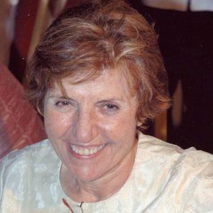 Mary El-Amir