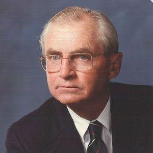 Wootten Brown, Jr., M.D.