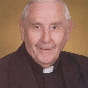 Thomas Francis Esper