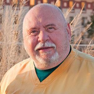 Dr. Lynn W. Neill, Sr.