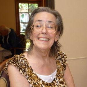 Mrs. Edna Elsie  Edwards