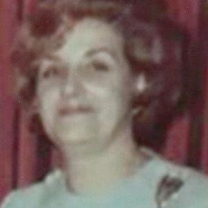 Helen M. (Hirtle) Hanson