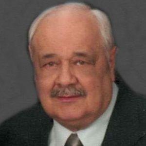 Robert G. Halter
