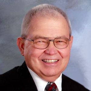 Ronald Andrew Hrydziuszko Obituary Photo
