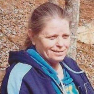 Emma Joyce Turner Obituary - Dunlap, Tennessee - Tributes com