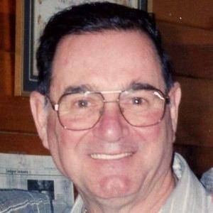 Mr. Robert E. Follett