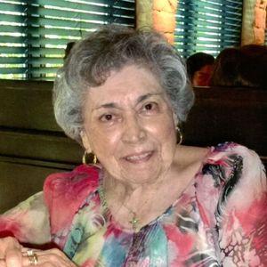 Clara Santos Ondarza