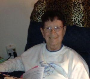 Bridget Linehan Obituary Yorktown Heights New York Joseph J
