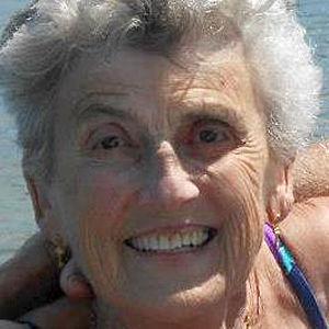 Theresa S. Riel Obituary Photo