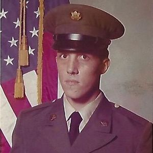 Mr. Jesse Lee Duncan