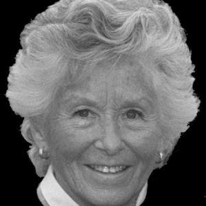 Aurice B. Vernon Weiss