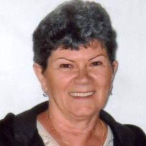 Angele  L.  Desainde