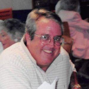 Kevin J. McDonald
