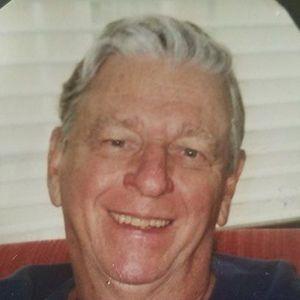 "Robert ""Bob"" Nugent Obituary Photo"