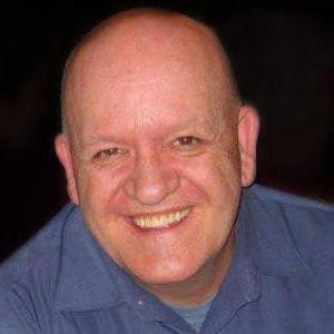 Mr. Daniel A.  Angelopolus, Sr Obituary Photo