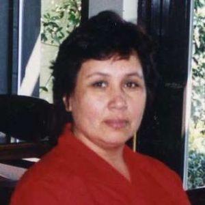 Isabel Loera