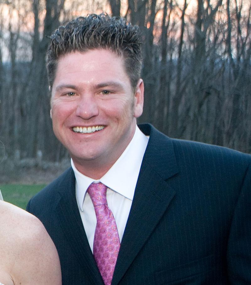 9d9b6a6a9148 Jack Sears Obituary - Waltham, Massachusetts - Joyce Funeral Home