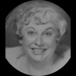 Janice M. Calandri