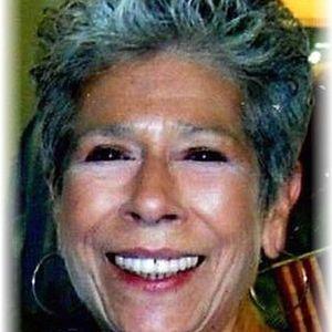 Constance Tramontana Obituary Photo