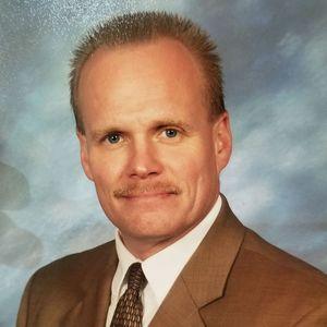 W. Frank Dodson, Jr.