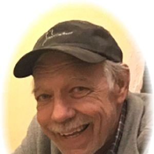 Robert F. Svoboda Obituary Photo