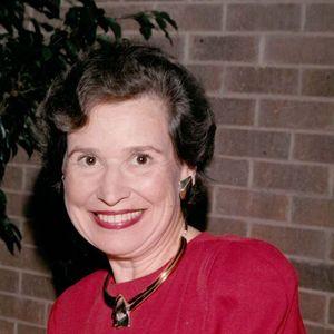 Phyllis Braverman