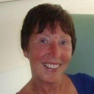 Lynne M. Hricik
