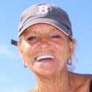 Beverly A. Gargone