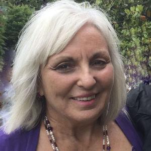 Carol A. Westfall