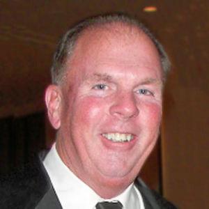 Robert Allen Riddell Obituary Photo