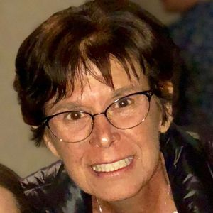 "Antoinette ""Toni"" Marie Nederveld Obituary Photo"