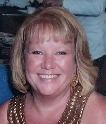 Corene Dianne Carson