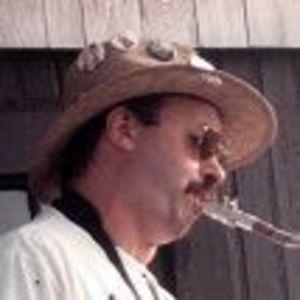 Raymond  H.  Gallant, Sr. Obituary Photo