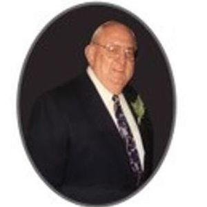 Henry L. Sliwerski Obituary Photo
