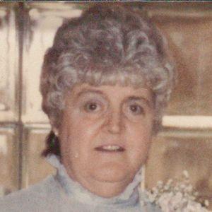 Janice Frederick