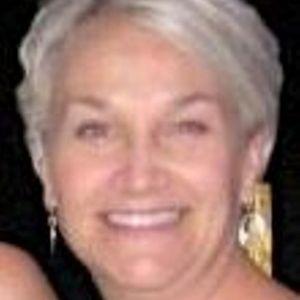 Linda S. Clark