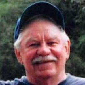 Roger M. Klinzing