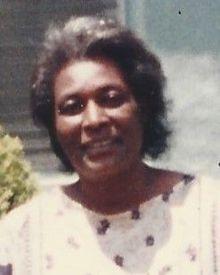 Ms. Waver Weaver