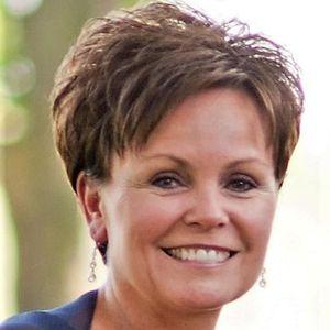 Patricia Jean Achs Obituary Photo