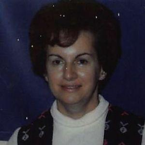 Ann Hovanesian