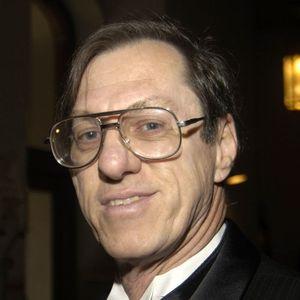Dr. Kenneth A. Cyr, PhD