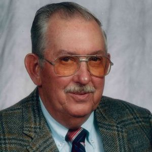 Mr. Virgil L. Wheeler