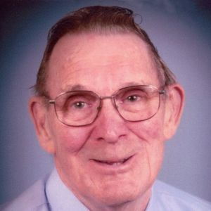 Glen N. Milligan
