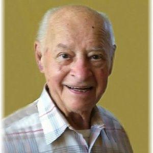 Frank E. Dulapa