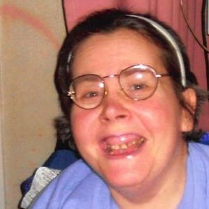 Anna N. Sawtelle Obituary Photo