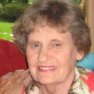 Marie K. Lenzotti