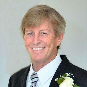 Allen Cranford Austin Obituary Photo