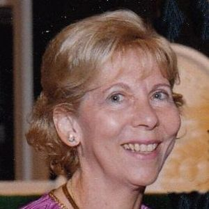 Teresa N. Grow Obituary Photo