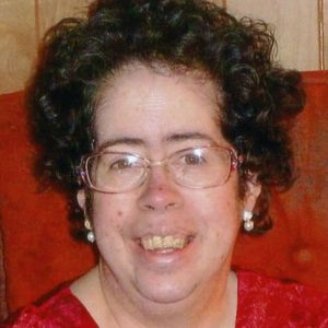 Gail A. Dupuis Obituary Photo