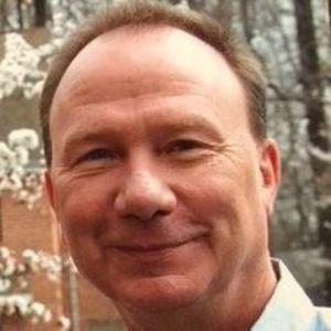Raymond G. Miller Obituary Photo
